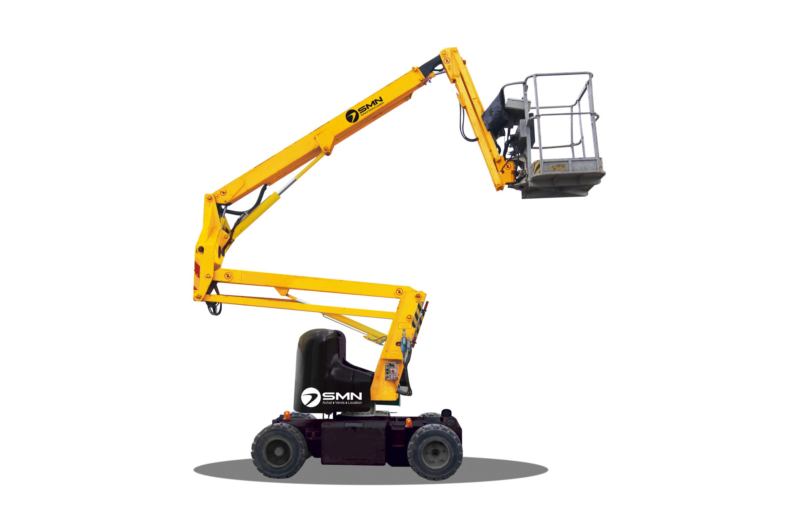 SG 1100 J-E disponible à la location